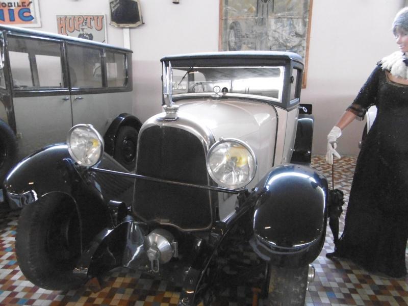 [MUSEE] Auto de Vendée P1000173