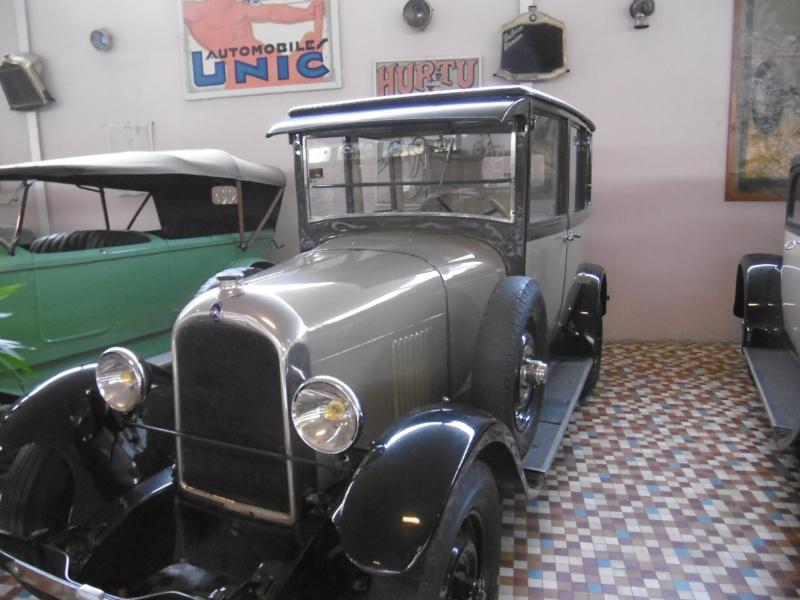 [MUSEE] Auto de Vendée P1000176