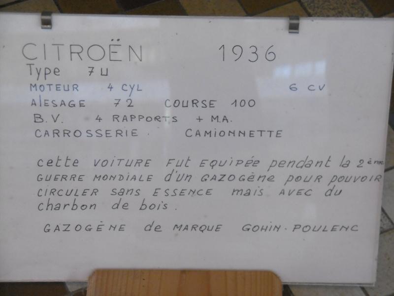 [MUSEE] Auto de Vendée P1000212