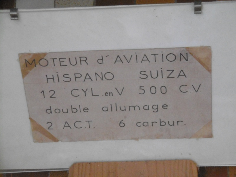 [MUSEE] Auto de Vendée P1000227