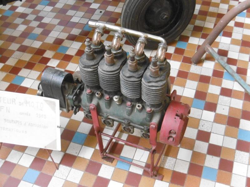 [MUSEE] Auto de Vendée P1000228