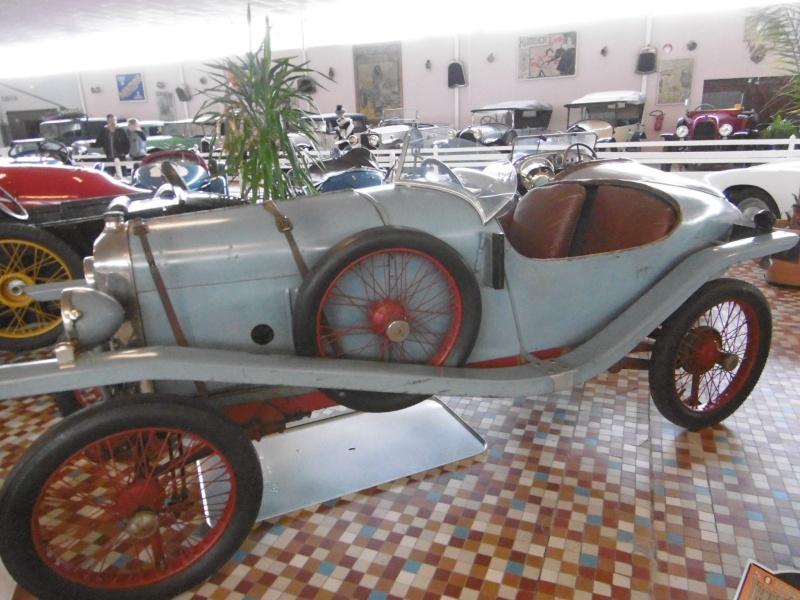 [MUSEE] Auto de Vendée P1000242