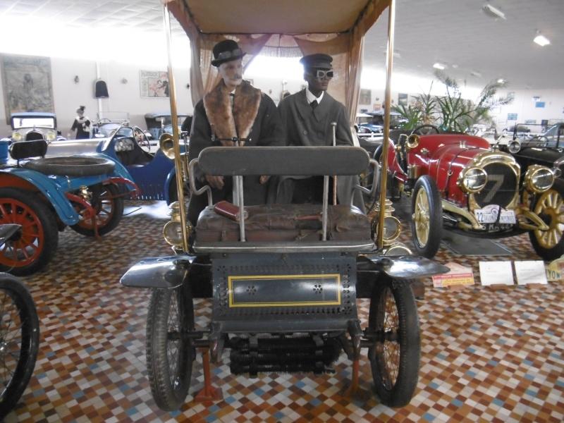 [MUSEE] Auto de Vendée P1000244
