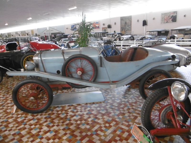 [MUSEE] Auto de Vendée P1000245