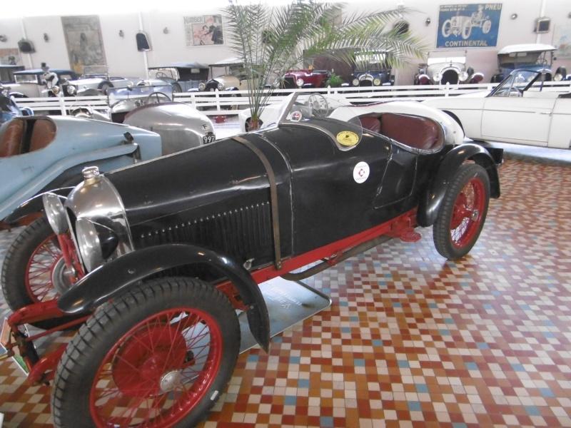 [MUSEE] Auto de Vendée P1000246