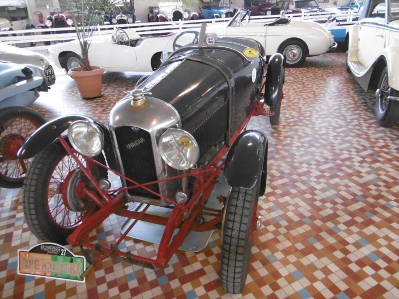 [MUSEE] Auto de Vendée P1000247