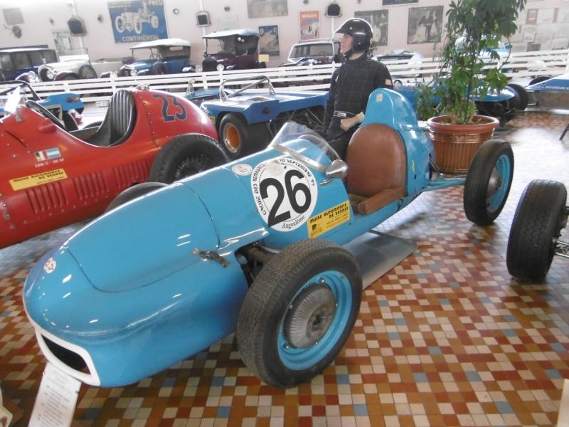 [MUSEE] Auto de Vendée P1000259