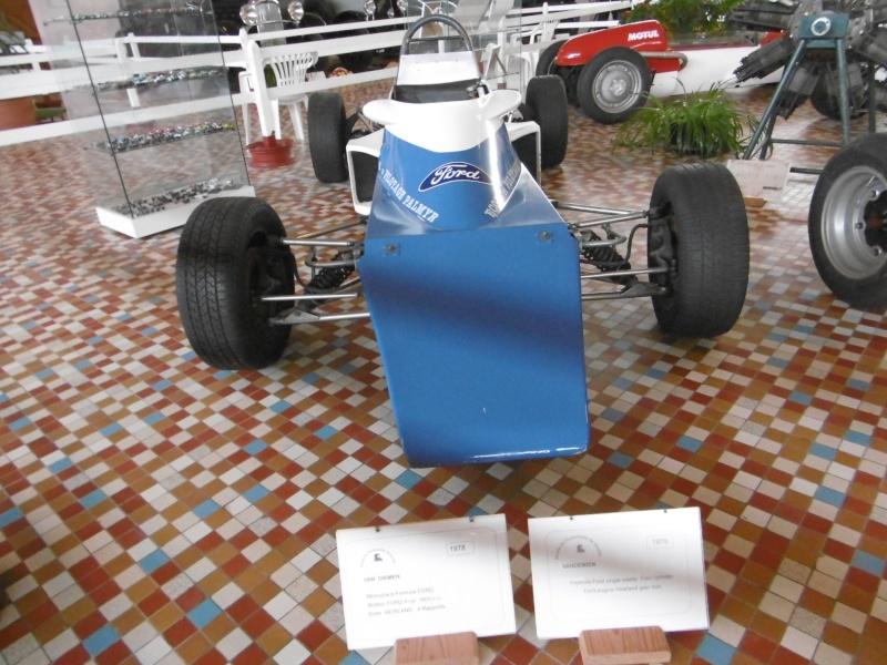[MUSEE] Auto de Vendée P1000269