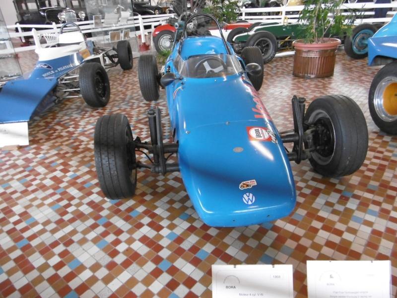 [MUSEE] Auto de Vendée P1000275