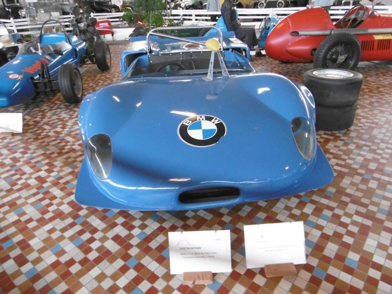 [MUSEE] Auto de Vendée P1000276
