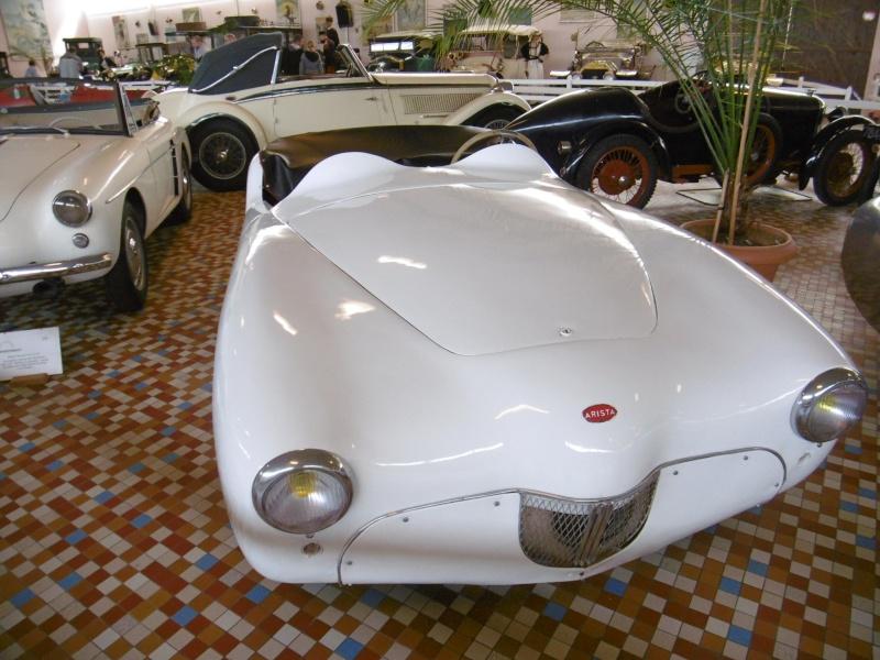 [MUSEE] Auto de Vendée P1000281