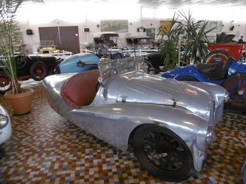 [MUSEE] Auto de Vendée P1000283