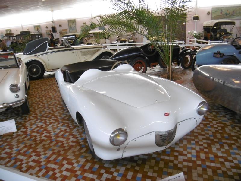 [MUSEE] Auto de Vendée P1000285