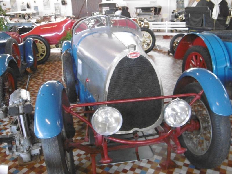 [MUSEE] Auto de Vendée P1000290