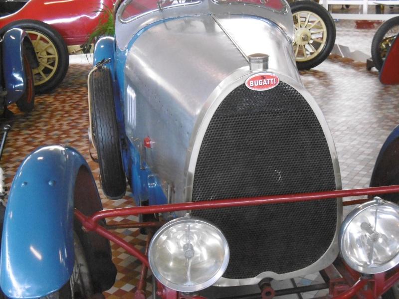 [MUSEE] Auto de Vendée P1000294