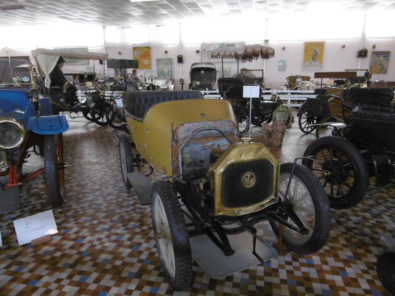 [MUSEE] Auto de Vendée P1000297