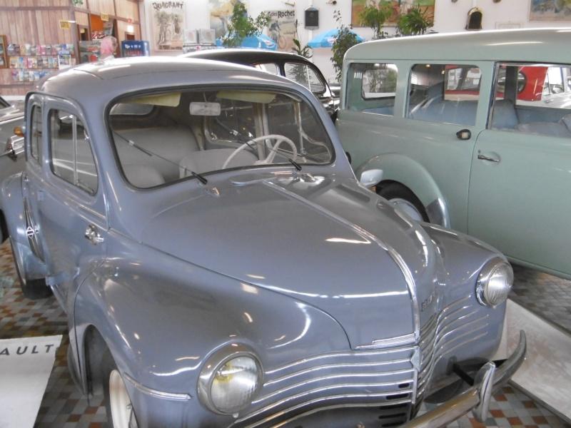[MUSEE] Auto de Vendée P1000318