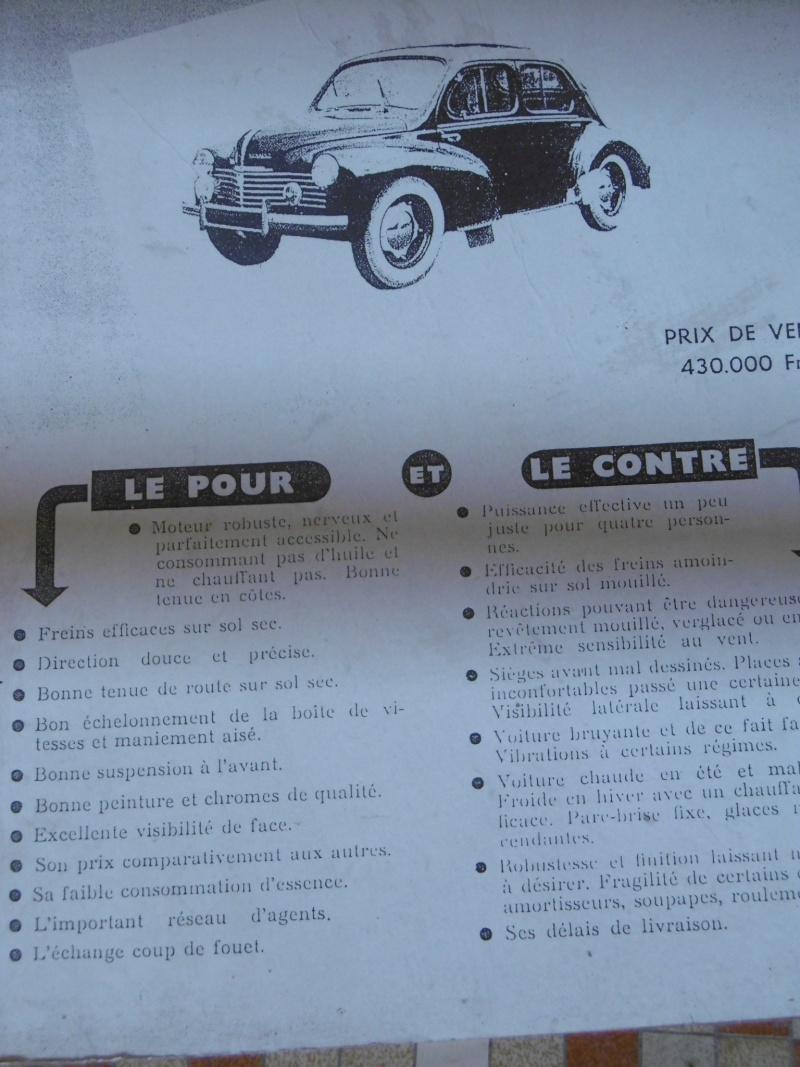 [MUSEE] Auto de Vendée P1000319