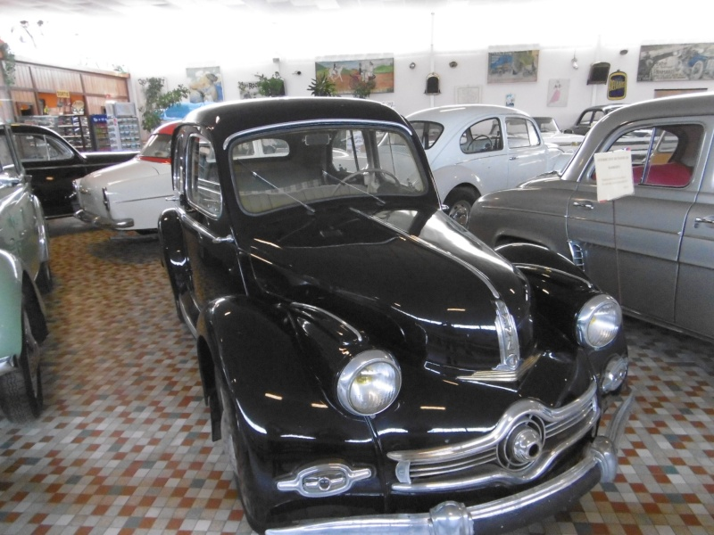 [MUSEE] Auto de Vendée P1000324