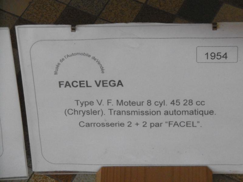 [MUSEE] Auto de Vendée P1000328