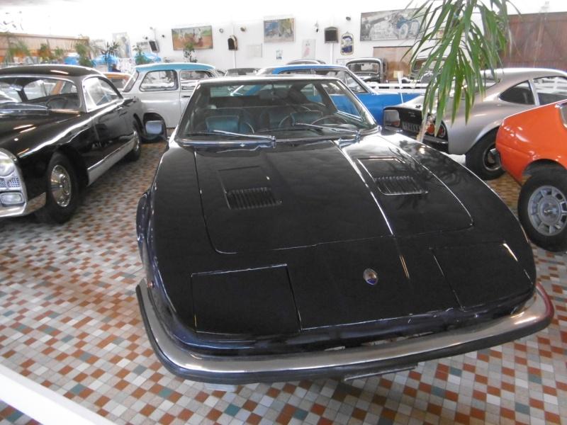 [MUSEE] Auto de Vendée P1000329