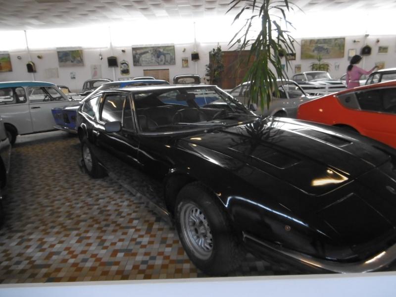 [MUSEE] Auto de Vendée P1000330