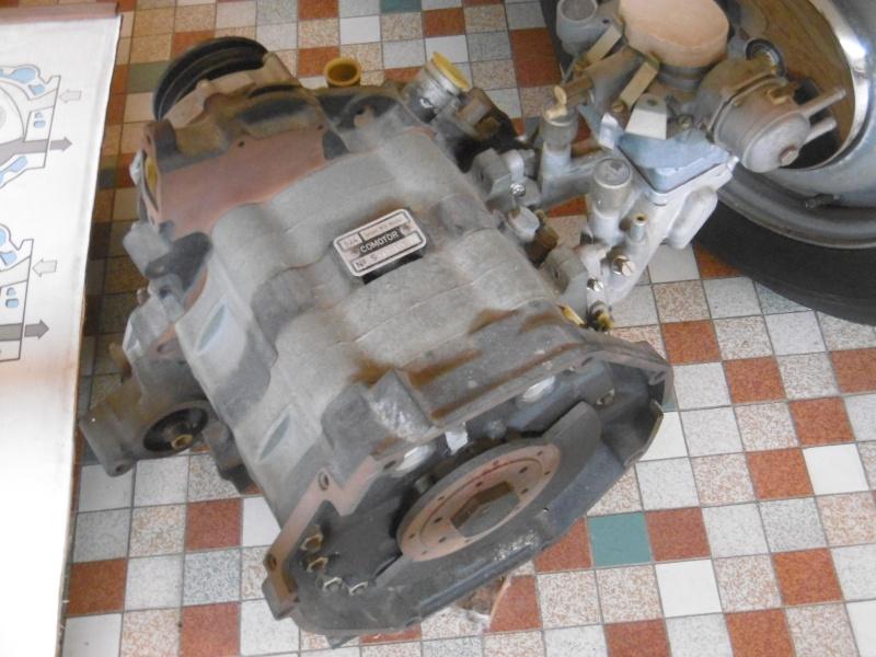 [MUSEE] Auto de Vendée P1000340