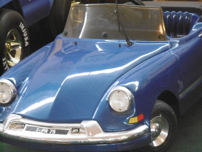 [MUSEE] Auto de Vendée P1000351