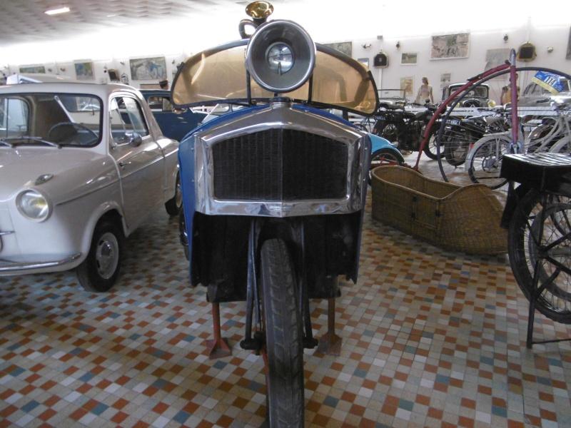 [MUSEE] Auto de Vendée P1000354