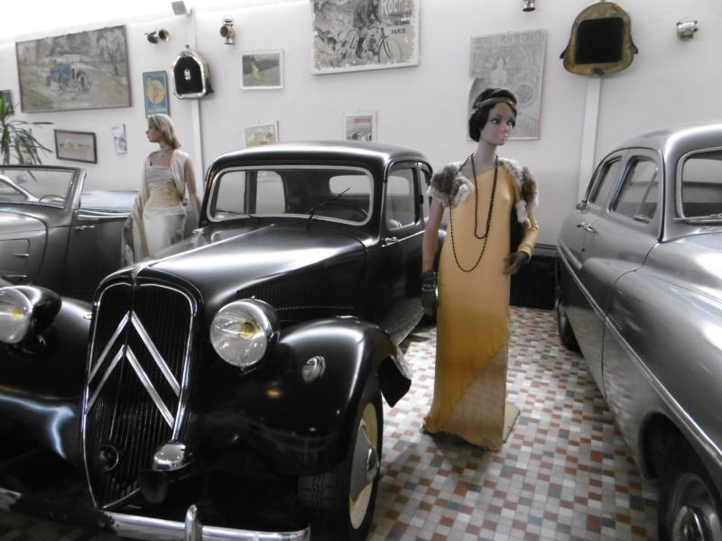 [MUSEE] Auto de Vendée P1000363