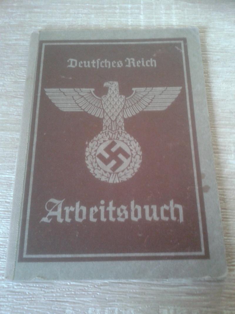 Arbeitsbuch 06410