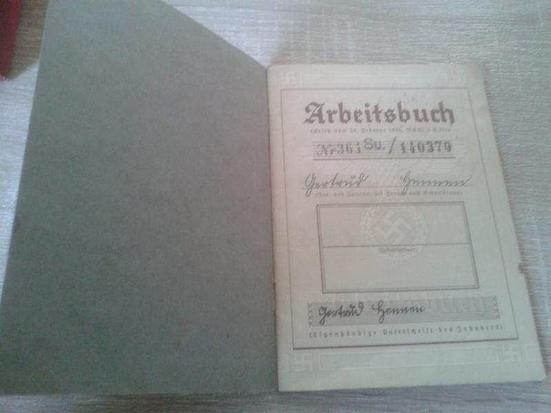 Arbeitsbuch 06510