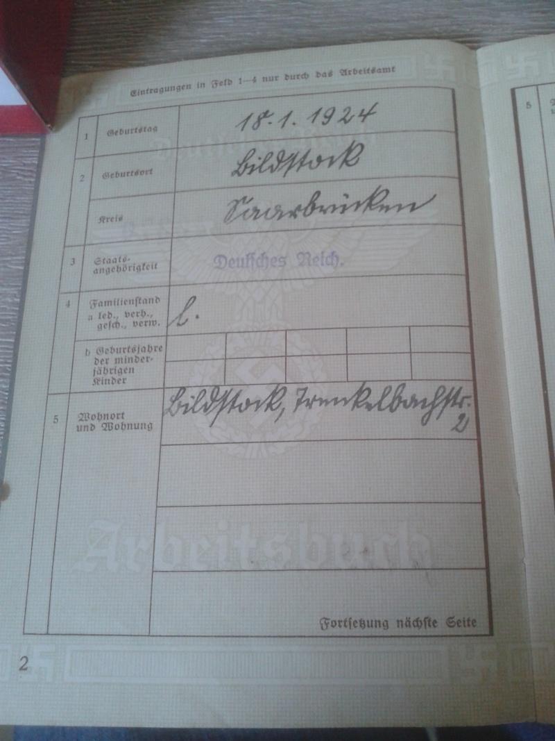 Arbeitsbuch 06910