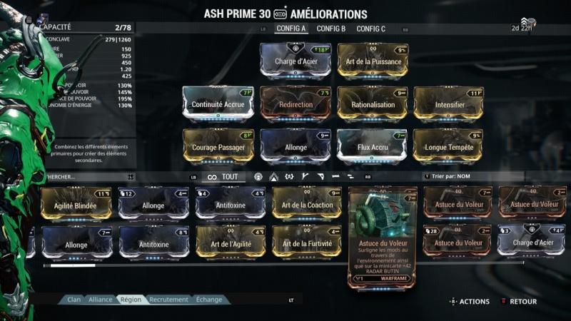Ash prime - 1 Forma - (WeeDmanSm00ke59) Ash_p10