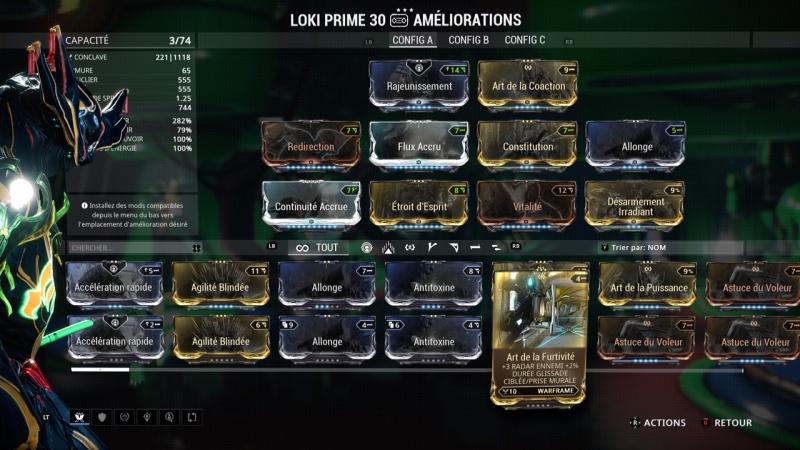 Loki Prime - Spécial RAID - 3 Forma (WeeDmansm00ke59) Loki10