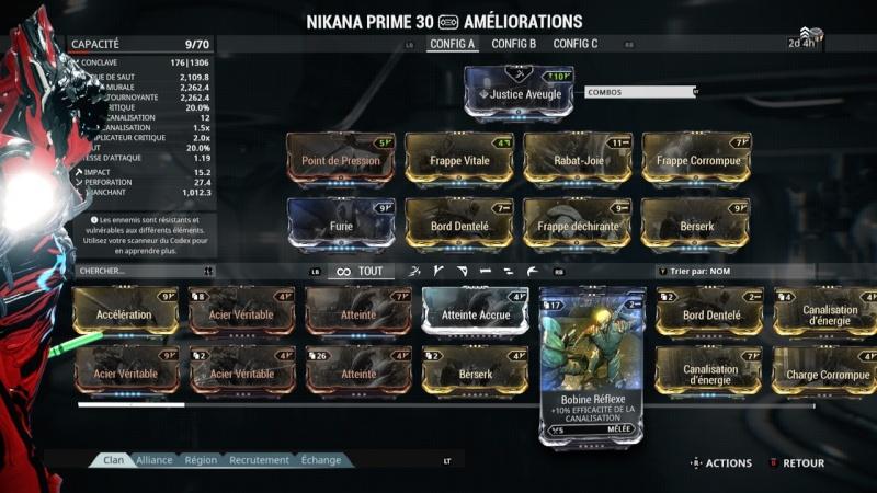 Nikana Prime - 0 Forma (WeeDmanSm00ke59) Nikana10