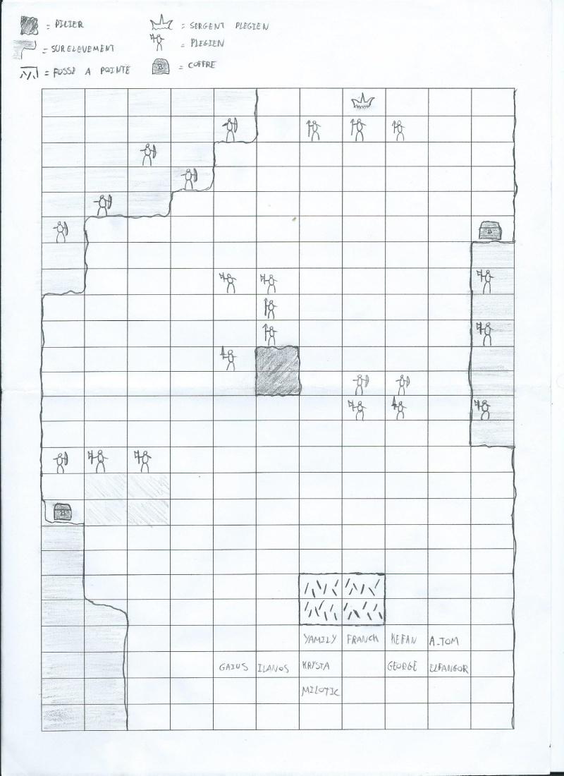 La FEFFFFFFFF !!!!!! version 0.1 BETA - Page 2 Chapit12