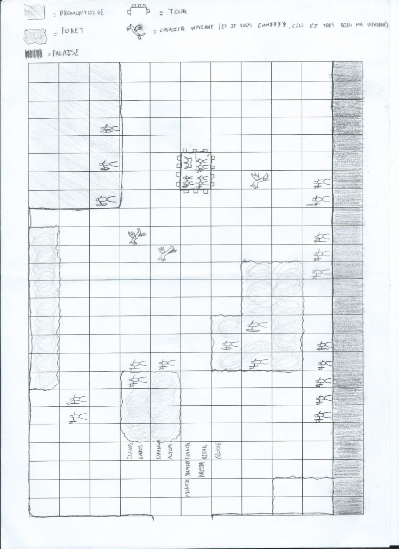 La FEFFFFFFFF !!!!!! version 0.1 BETA - Page 2 Chapit13
