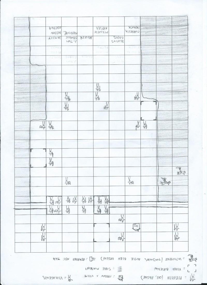 La FEFFFFFFFF !!!!!! version 0.1 BETA - Page 5 Chapit15