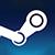 Steam (Accounts)