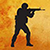 Counter Strike Global Offensive (Accounts & Skins)