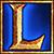 League of Legends (Accounts)