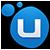 Uplay (Accounts)