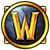 World of Warcraft (Accounts & Gold)