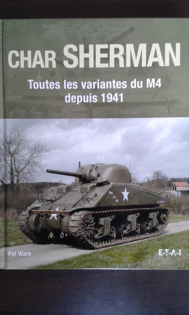 Vos Dernières acquisitions  - Page 3 20160452