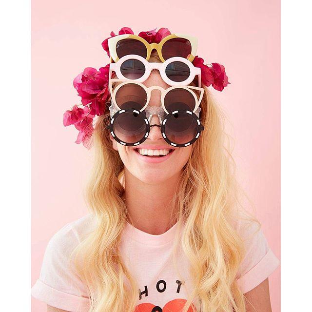 sunofachic (lunettes de soleil) Sunofa10