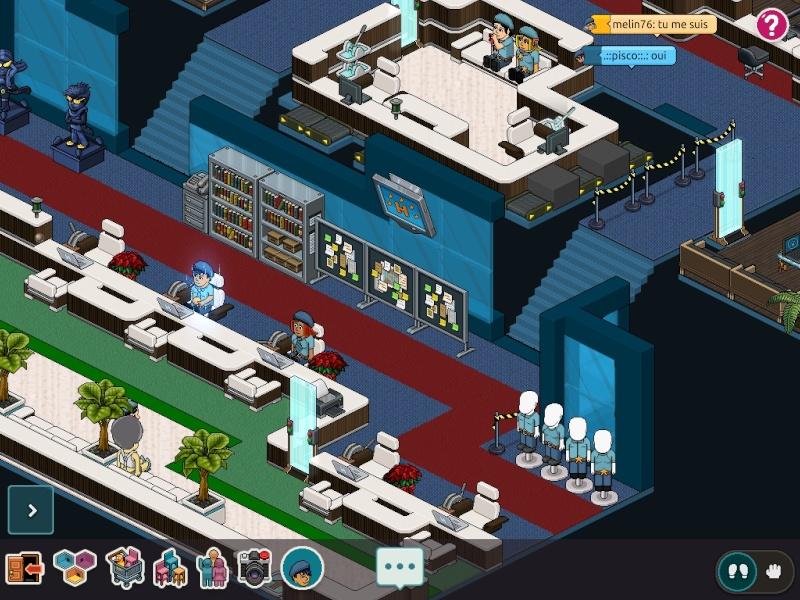 [C.M] Rapport d'Activité [:..:chite:..:] Image20