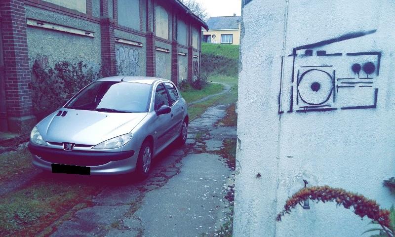 [Alexandre53] 206 1.9 diesel  Snapch11
