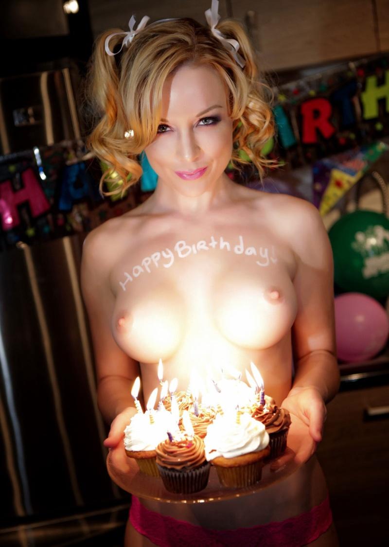 [Happy Birthday] Soon Happy_10