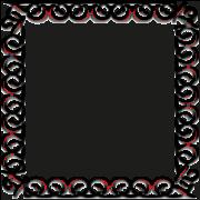 [Tuto] [alle Versionen] Rahmen - Hintergrund um Avatare in Beiträgen Border10